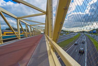wiadukt-nad-autostrada