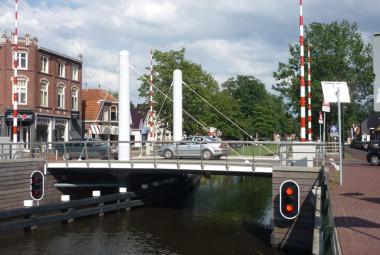 most-zwodzony.jpg